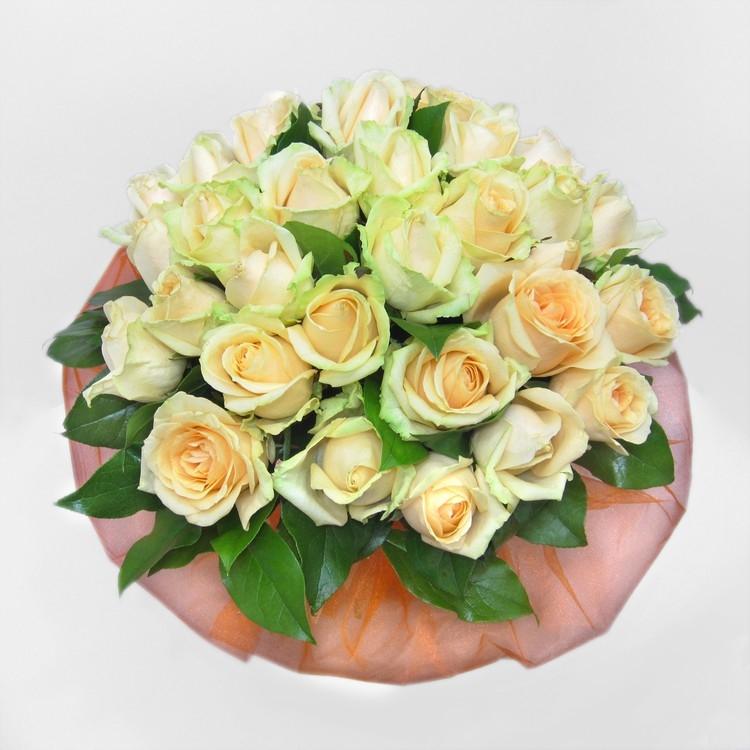 Цветы доставкой цветы во владивостоке свадьбу букеты цветочный салон